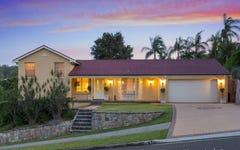 11 Lynstock Avenue, Castle Hill NSW