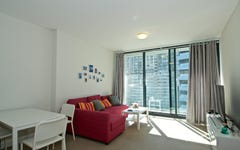 902/438 Victoria Avenue, Chatswood NSW