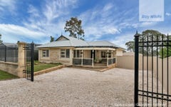 8 Stafford Street, Redwood Park SA