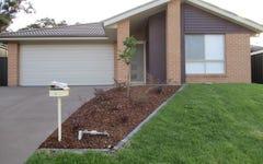 5 Creswell Street, Wadalba NSW