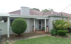 95 Hawksview Street, Merrylands NSW