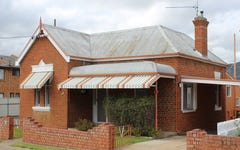 52 Church Street, Tamworth NSW