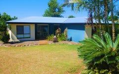 15 Fairview Drive, Kingaroy QLD