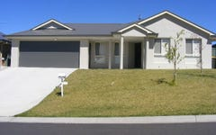 4 Freeman Crcuit, Bathurst NSW
