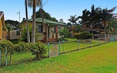 107 The Parade, North Haven NSW