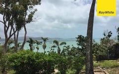 3/19 Ocean View Avenue, Airlie Beach QLD