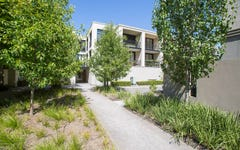 103/33 Cliveden Close, East Melbourne VIC
