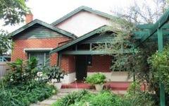 77 Weller Street, Millswood SA