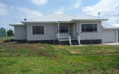 23 Free Street, Nobby QLD
