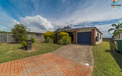 7 Glamis Court, Beaconsfield QLD