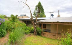 51 Averys Lane, Dondingalong NSW