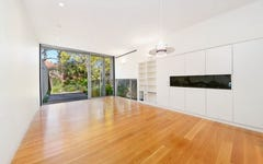 5 Athol Street, Coogee NSW