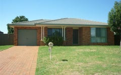 35 Cardiff Arms Avenue, Dubbo NSW