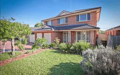 7 Bugong Street, Prestons NSW