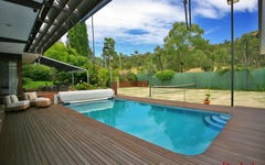 62 Mugga Way, Red Hill ACT