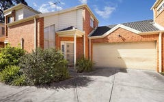 3/14 Close Avenue, Dandenong VIC