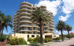 1/1-5 Bayview Avenue, The Entrance NSW