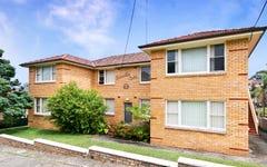 6/97 St Georges Pde, Hurstville, Hurstville NSW