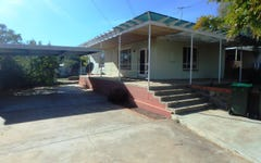 362 Brazil Street, Broken Hill NSW