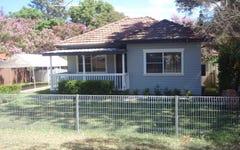 23 Gladstone Pde, Riverstone NSW