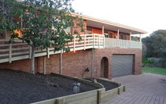 1 Winifred Grove, Blairgowrie VIC