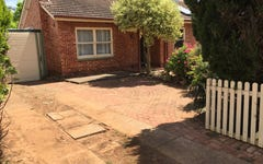 20 Short Road, Elizabeth SA