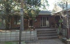74 Treeby Road, Anketell WA