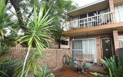 7/330 Jamison Road, Jamisontown NSW