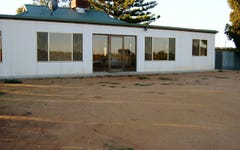 62 Renfrey Road, Barmera SA