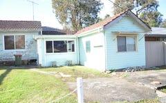 3/38 Trelawney Street, Killarney Vale NSW