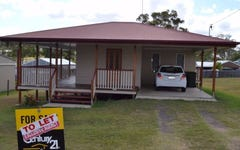 Address available on request, Avondale QLD