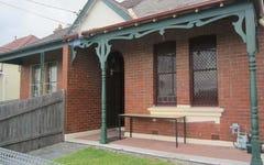 5 HENRIETTA STREET, Waverley NSW