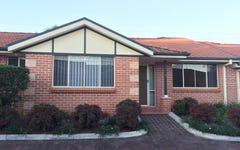 2/622A George Street, South Windsor NSW