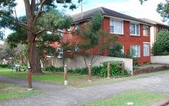2/6 Andover Street, Carlton NSW