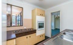 4/62-64 Beane Street, Gosford NSW