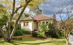 14 Charles St, Carlingford NSW