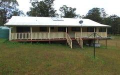 6 Timbermill Place, Lansdowne NSW
