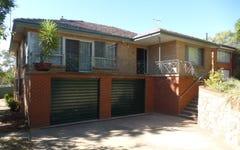 47 Port Arthur Street, Lyons ACT
