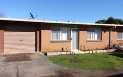 5/79 Vacy Street, Newtown QLD