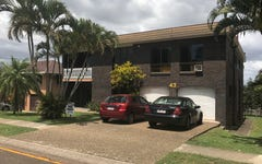 43 Approach Road, Banyo QLD