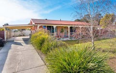 26 Maryville Way, Thurgoona NSW