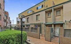 55/100-124 Terminus Street, Liverpool NSW