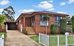 64 Bannockburn Ave, St Andrews NSW