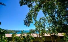 L Pandanus Apartments, Hamilton Island QLD