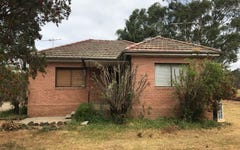 2B Spencer Road, Londonderry NSW