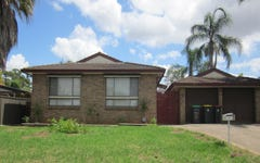 3 Mekeo Place, Glenfield NSW