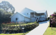 11 Dinmore Street, Woombye QLD