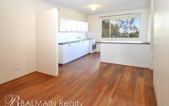 18/56-62 Rosser Street, Rozelle NSW