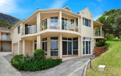 682 Lawrence Hargrave Dr, Coledale NSW