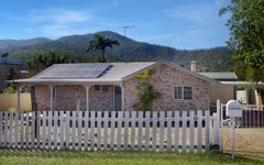 4a Mackay street, Lakes Creek QLD